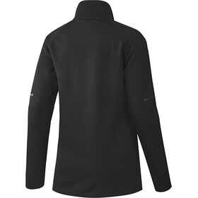 adidas PHX Track Jacket Women Black